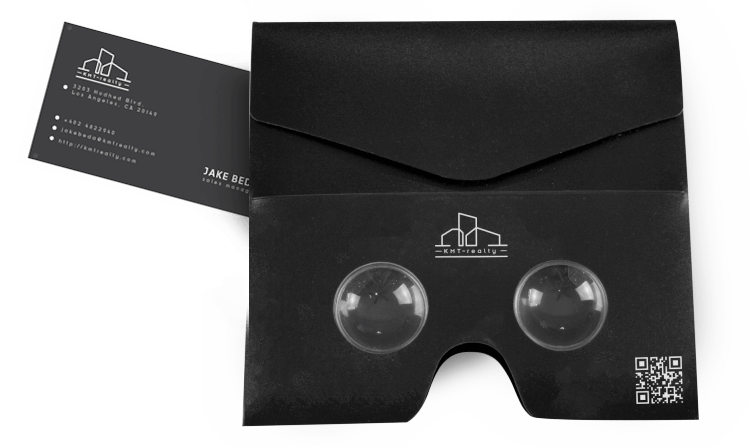 kmt-reality-virtual-reality-a